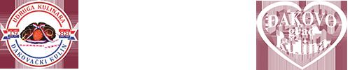 Đakovački Kulin Logo